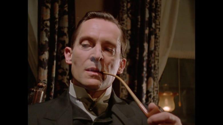 The Adventures of Sherlock Holmes - Season 2 - …