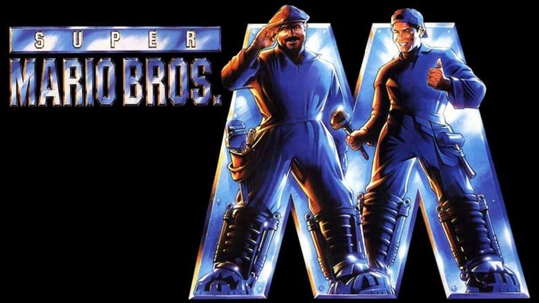Super+Mario+Bros.