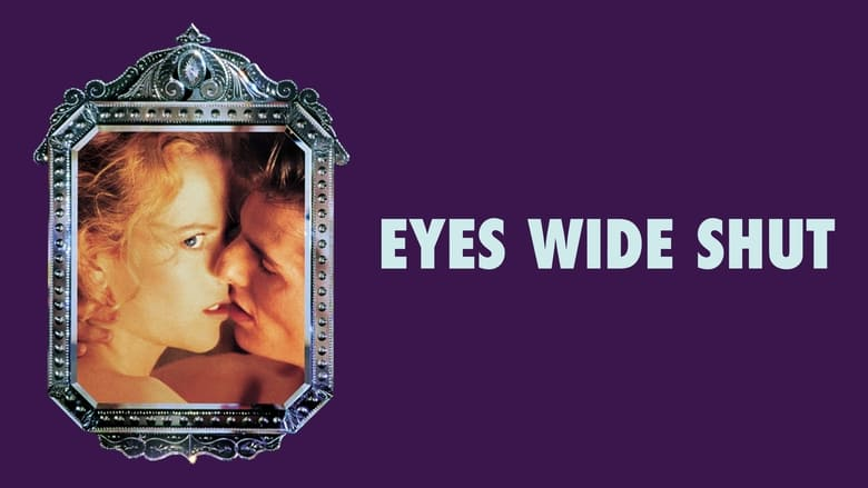 Eyes+Wide+Shut