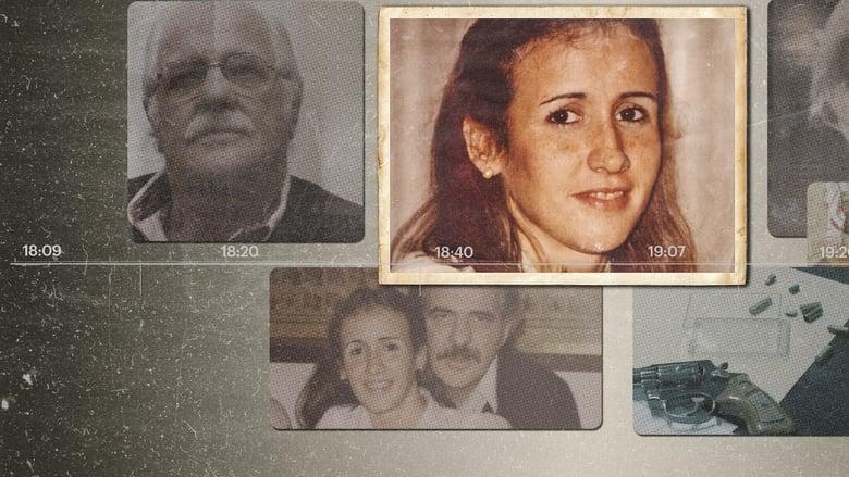 مشاهدة مسلسل Carmel: Who Killed Maria Marta? مترجم أون لاين بجودة عالية