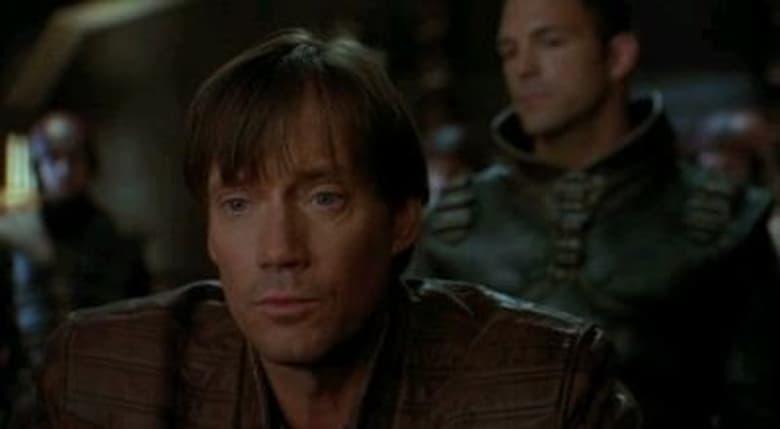 Andromeda Sezonul 5 Episodul 5 Online Subtitrat FSonline