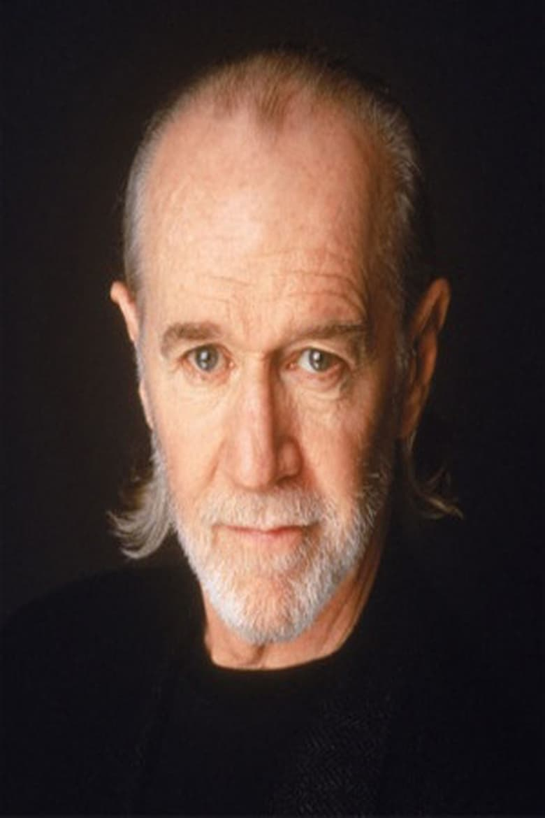 a biography of george carlin an american satirist George denis patrick carlin was an american stand-up comedian, social critic, satirist, actor, and writer/author who won five grammy awards carlin and his seven dirty words comedy routine were central to the 1978 us supreme court case fcc v pacifica foundation, in which a 5–4 decision by the justices affirmed the government's power to regulate indecent material on the public.