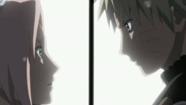 Naruto Shippūden Season 10 Episode 206