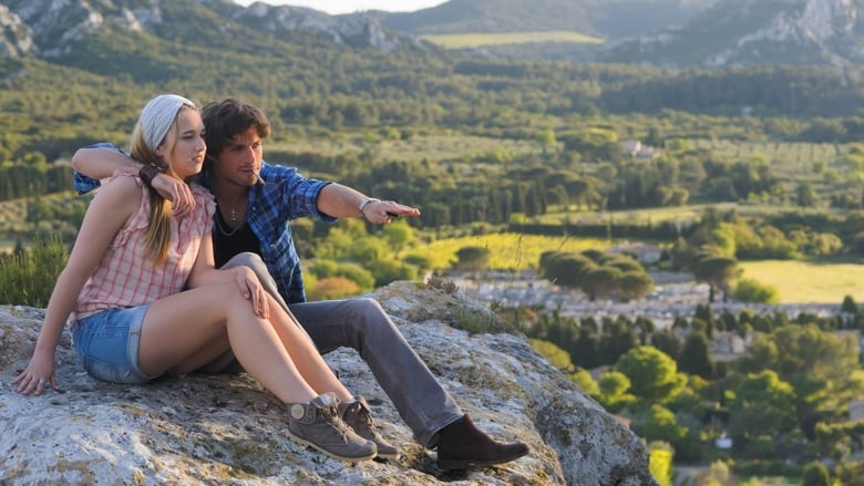 Download Our Summer in Provence in HD Quality