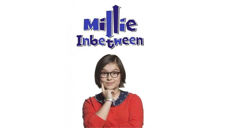 Millie+Inbetween