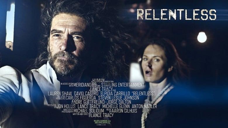 Relentless (2018), Online Subtitrat