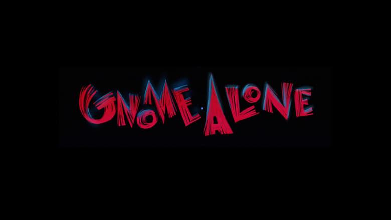 مشاهدة فيلم Gnome Alone 2017 مترجم أون لاين بجودة عالية