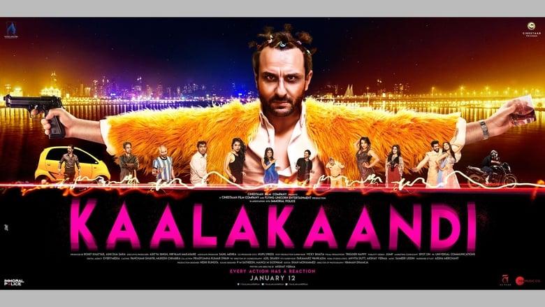 Kaalakaandi movie download