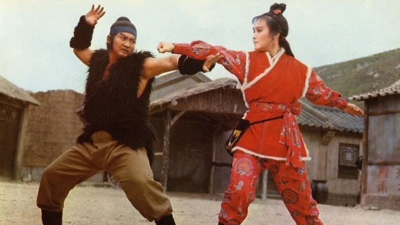 Watch Bandits from Shantung free