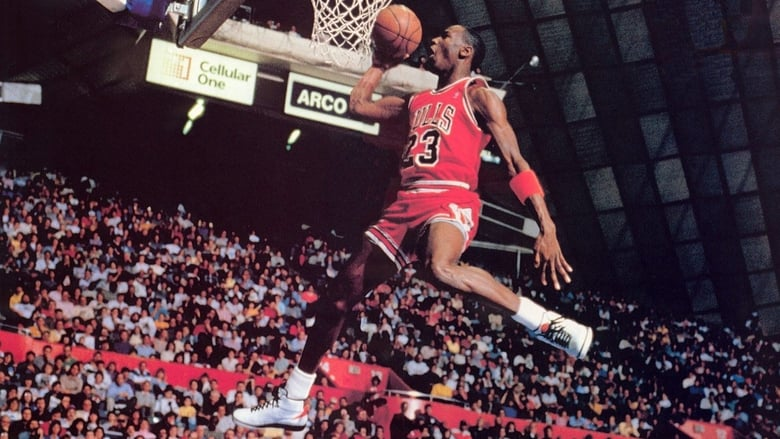 Michael+Jordan%3A+Come+Fly+with+Me