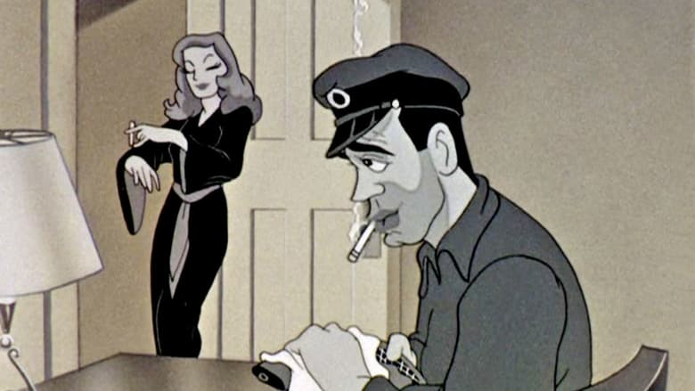 Watch Bacall to Arms Putlocker Movies