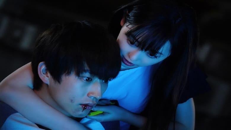 Ver Hitsuji To Okami No Koi To Satsujin Online HD Castellano, Latino y V.O.S.E (2019)
