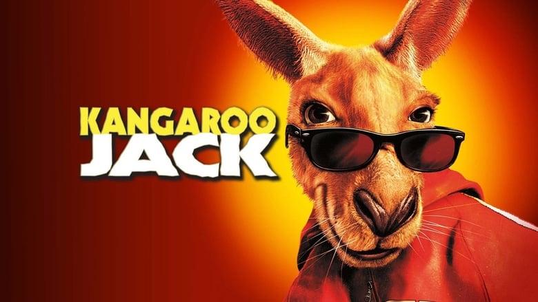 Film Kenguru Jack Teljes Átmásolás
