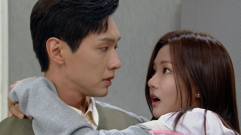 A Gentleman and a Young Lady: Episodio 8