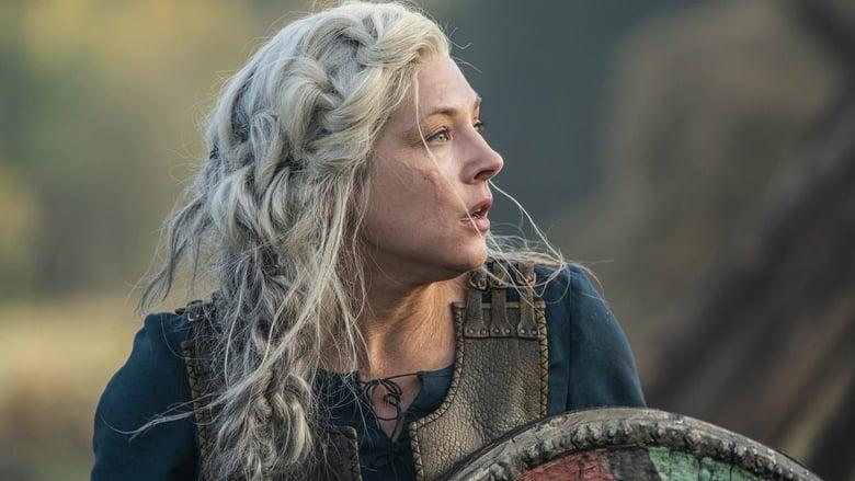 Vikings S0E604