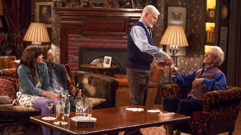 Watch old neighbours episodes online free : Apparitional film