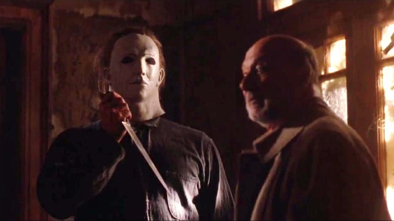 Halloween+5+-+La+vendetta+di+Michael+Myers