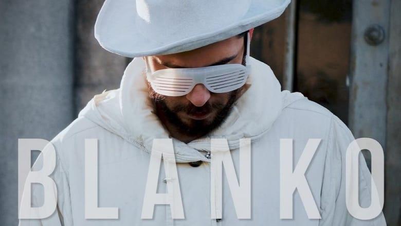 BLANKO (2021)
