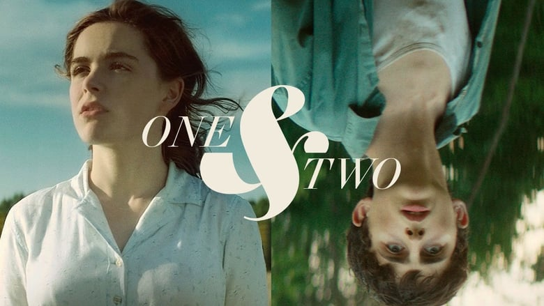 Voir One & Two en streaming vf gratuit sur StreamizSeries.com site special Films streaming