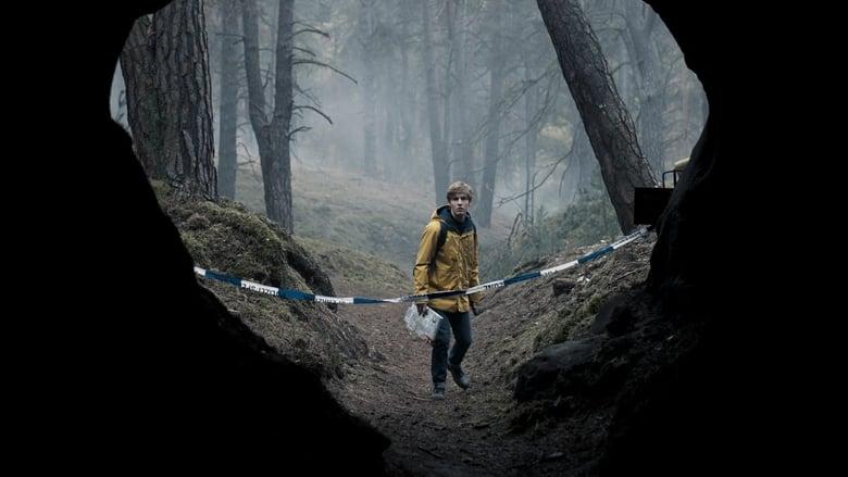 Тъмнина Сезон 1 Епизод 4