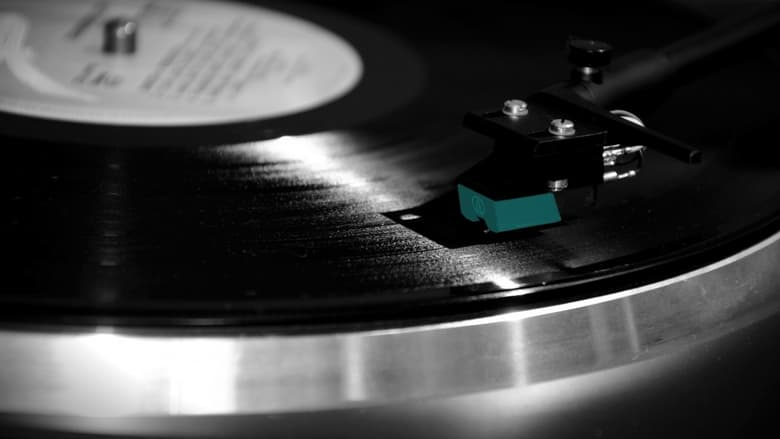Ver Our Vinyl Weighs a Ton: This Is Stones Throw Records Duplicado Completo