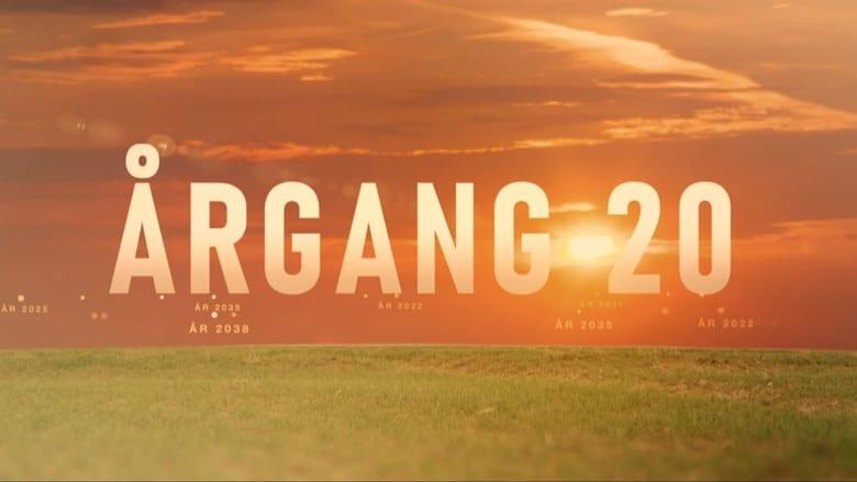 مشاهدة مسلسل Årgang 20 مترجم أون لاين بجودة عالية