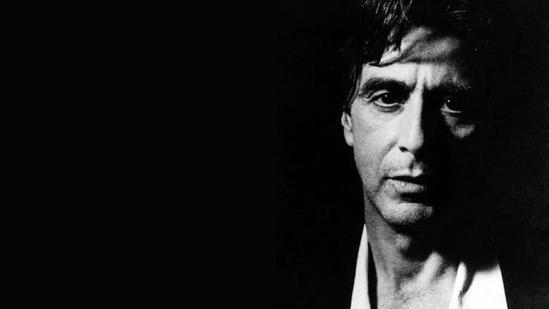 فيلم Al Pacino: The Reluctant Star 2020 مترجم اونلاين