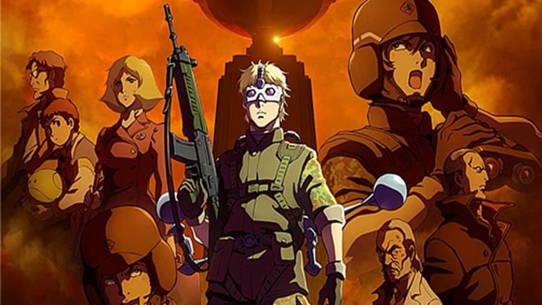 Mobile+Suit+Gundam%3A+The+Origin+III+-+Dawn+of+Rebellion