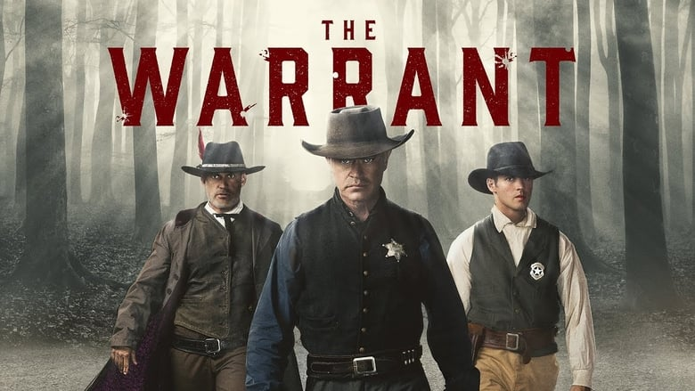 The Warrant watch free hd movie