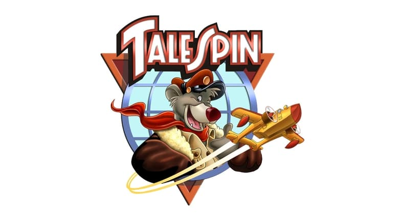 Talespin%3A+Plunder+%26+Lightning