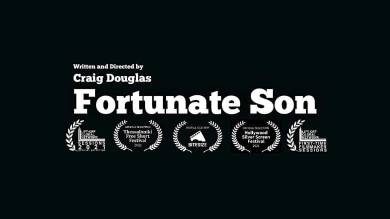 Fortunate Son (2021)