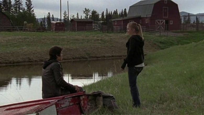 Heartland Season 3 Episode 4