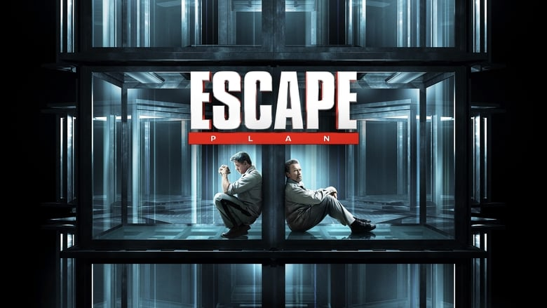 Escape+Plan+-+Fuga+dall%27inferno