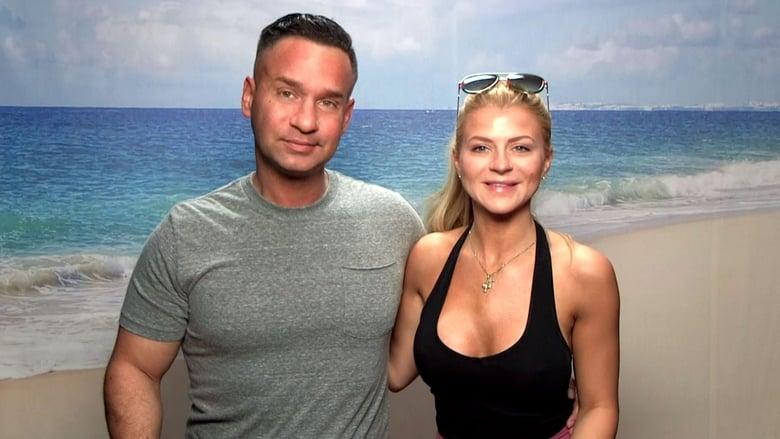 Jersey Shore: Family Vacation Season 1 Episode 13