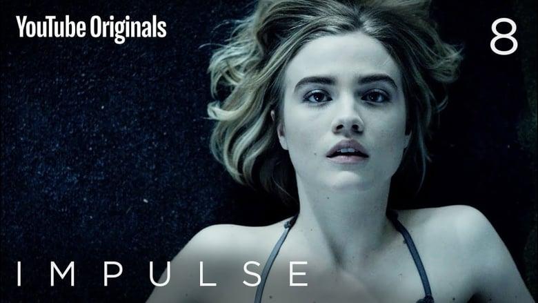 Impulse: 1×8