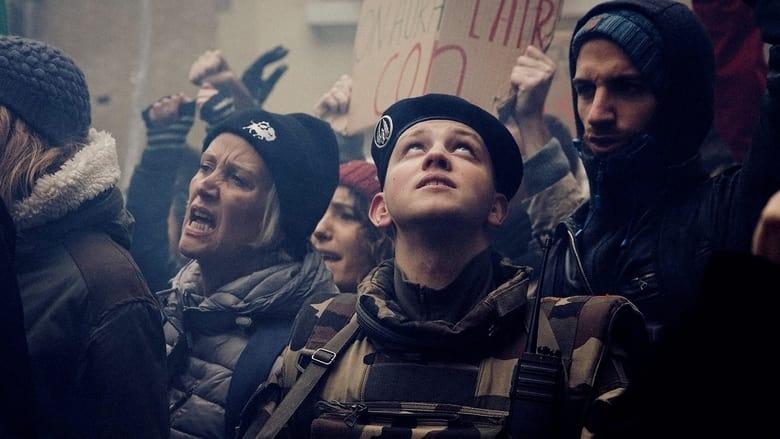 Voir La Troisième Guerre en streaming vf gratuit sur StreamizSeries.com site special Films streaming
