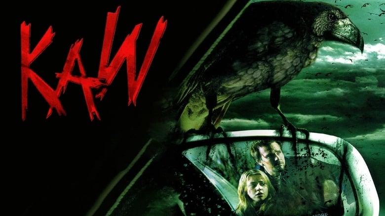Voir Kaw en streaming vf gratuit sur StreamizSeries.com site special Films streaming