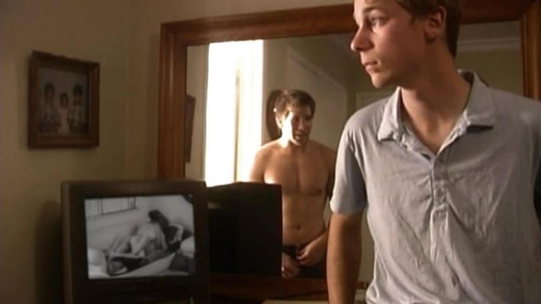 Film Lady Killers Ingyenes Online