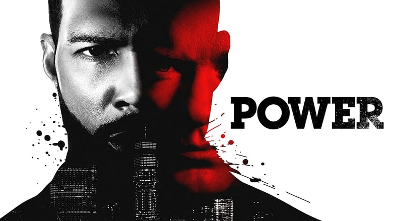 Power - Season 5 Episode 2 : Damage Control