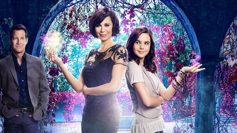 Good Witch - Season 3