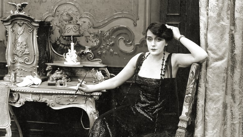 Film Ansehen Be Natural: The Untold Story of Alice Guy-Blaché Mit Untertiteln