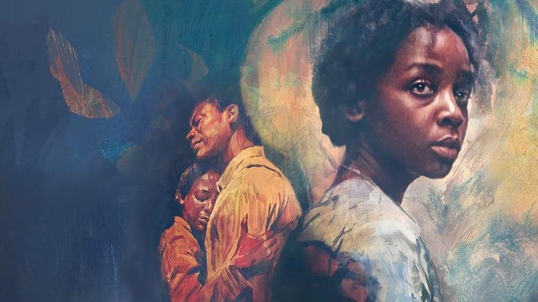 مشاهدة مسلسل The Underground Railroad مترجم أون لاين بجودة عالية