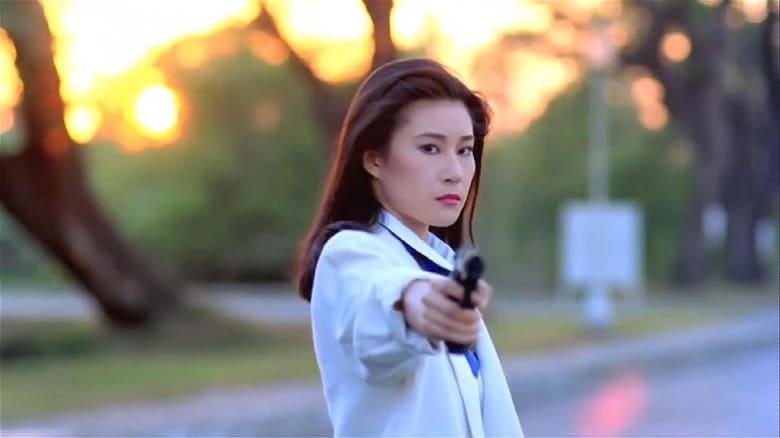 Ver Jing tian long hu bao Gratis