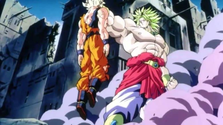 Dragon+Ball+Z+-+Il+super+Saiyan+della+leggenda