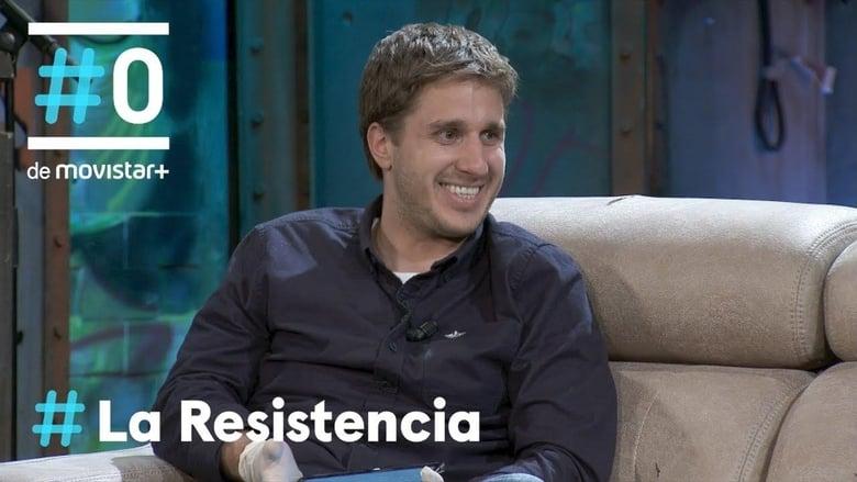 La resistencia Season 3 Episode 138