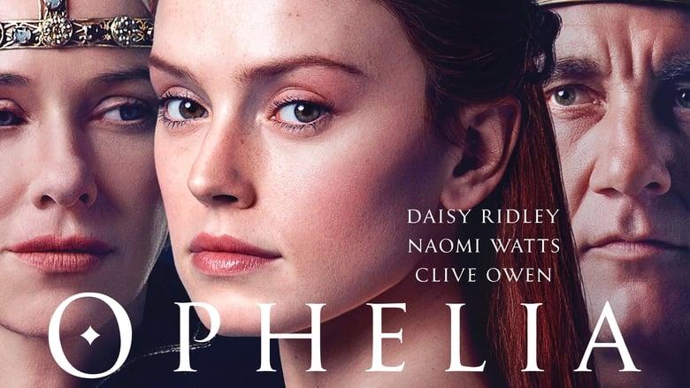 Watch Ophelia free