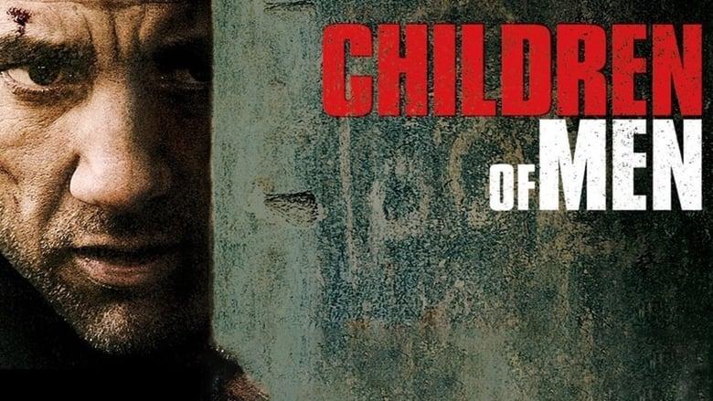 I+figli+degli+uomini
