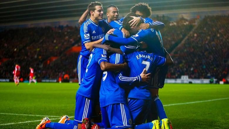 Watch Chelsea FC - Season Review 2013/14 free