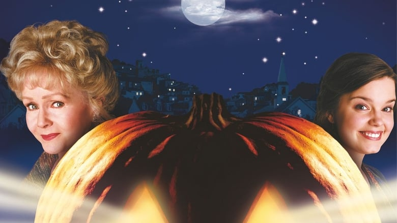 Halloweentown 1 Deutsch Stream
