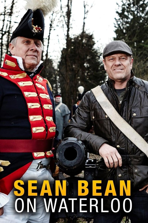 Sean Bean on Waterloo (2015)
